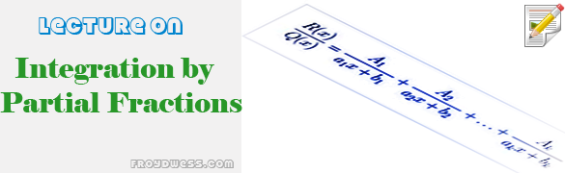how to solve partial fraction decomposition problems